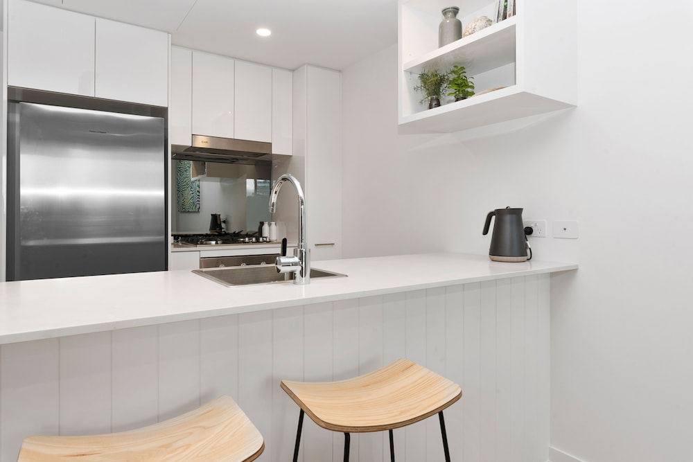 Private Kitchen, Arise Ivy Eve Brisbane