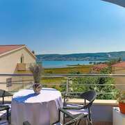 1 Bedroom Accommodation in Trogir