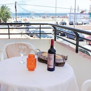 2 Bedroom Accommodation in Santa Pola