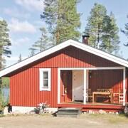 115 billige hoteller i Särna (GRATIS avbestilling på