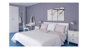 8 soveværelser, internetforbindelse