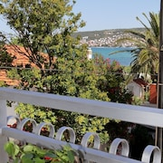 Apartments Marija - Trogir