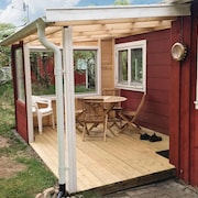 1 Bedroom Accommodation in Skottorp