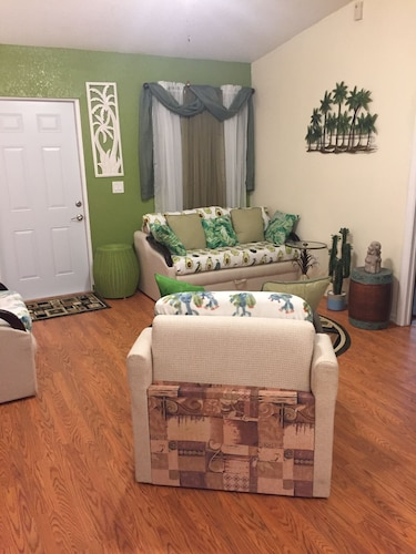 Cozy And Stylish House With Wooded View In North Port: 2018 Room Prices ,  Deals U0026 Reviews | Expedia