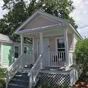 Biloxi Vacation Rentals From 45 Search Short Term Rentals