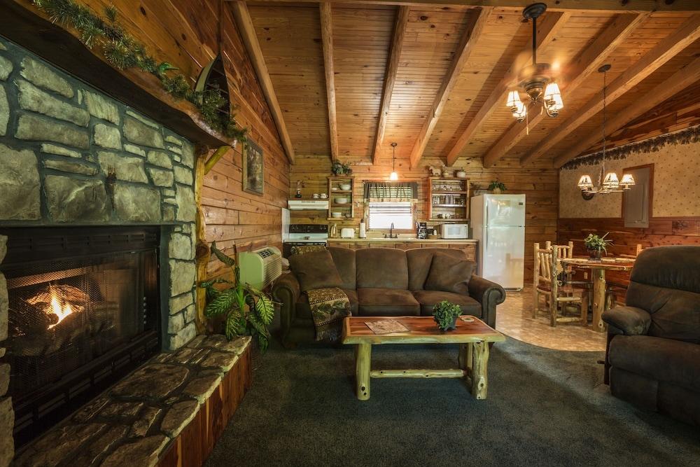 in eureka z of states book hotels cabins united com on beaver arkansas shore america springs lake