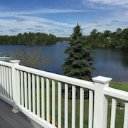 Sugar Springs Lake Lancer Stunning Views