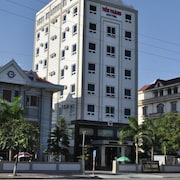 Tien Thanh Hotel