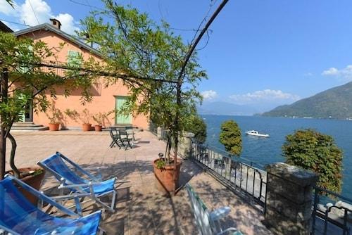 Casa la Terrazza sul Lago - WelcHome, Cannobio: Hotelbewertungen ...