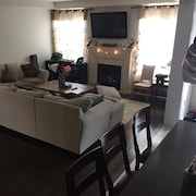 Luxury 4 Bedroom Oakville Mississauga Toronto Sub