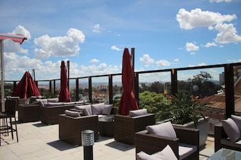 Havana Resort