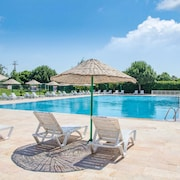 Entur Thermal Resort & Spa Hotel