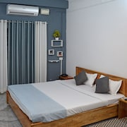OYO 10180 Hotel Value