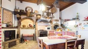 冰箱、烤箱、炉灶、茶具/咖啡用具