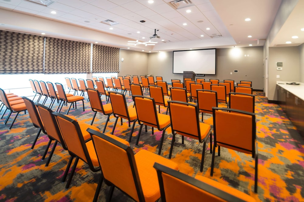 Meeting Facility, Homewood Suites by Hilton Tulsa Catoosa