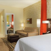 Home2 Suites by Hilton Winston-Salem, NC