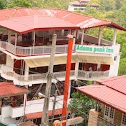 Adams Peak Inn