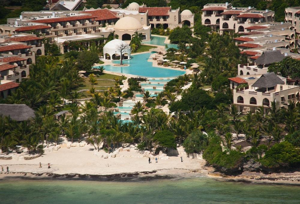 Swahili Beach Resort (Mombasa) – 2019 Hotel Prices | Expedia