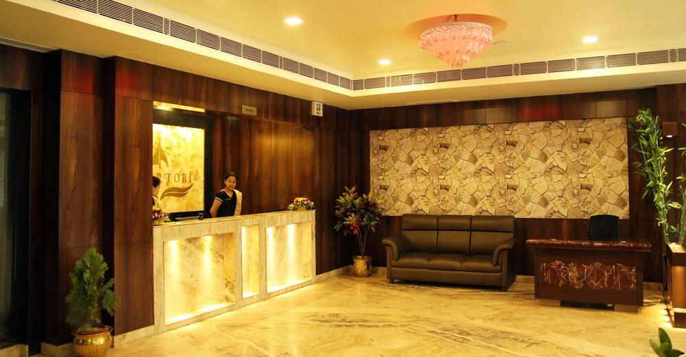 Hotel Sonar Tori Agartala Agartala Room Prices Reviews Travelocity