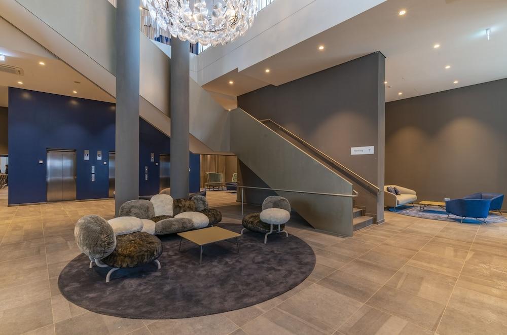 Roomz Vienna Prater Wien Hotelbewertungen 2019 Expediade