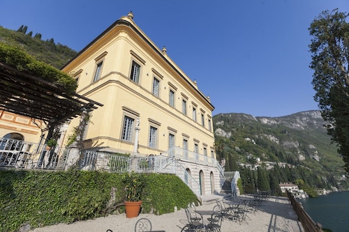 Hotel Villa Cipressi, by R Collection Hotels
