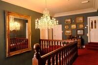 Simonstone Hall (13 of 42)