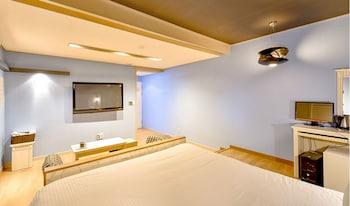 釜山艾特爾飯店