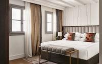 Gran Hotel Inglés (38 of 63)