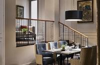 Gran Hotel Inglés (7 of 63)