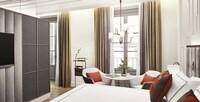 Gran Hotel Inglés (10 of 63)