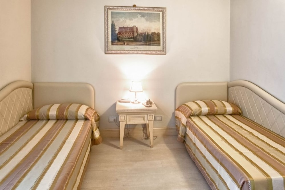 Bagno Conchiglia Cervia : Hotel conchiglia cervia hotelbewertungen expedia