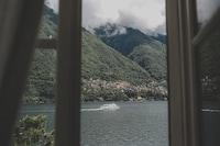 Relais Villa Vittoria (15 of 71)