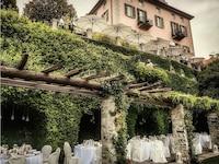 Relais Villa Vittoria (11 of 71)