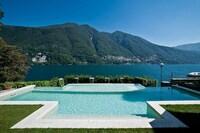 Relais Villa Vittoria (8 of 71)