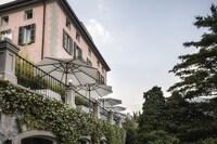 Relais Villa Vittoria (28 of 71)