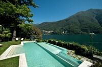 Relais Villa Vittoria (5 of 71)