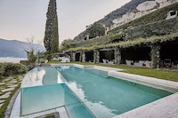 Relais Villa Vittoria (3 of 71)