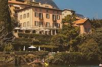 Relais Villa Vittoria (38 of 71)