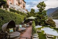 Relais Villa Vittoria (4 of 71)