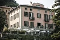 Relais Villa Vittoria (35 of 71)