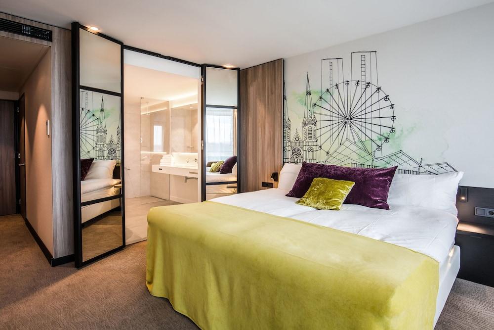 Goedkope Badkamer Tilburg : Van der valk hotel tilburg faciliteiten en beoordelingen