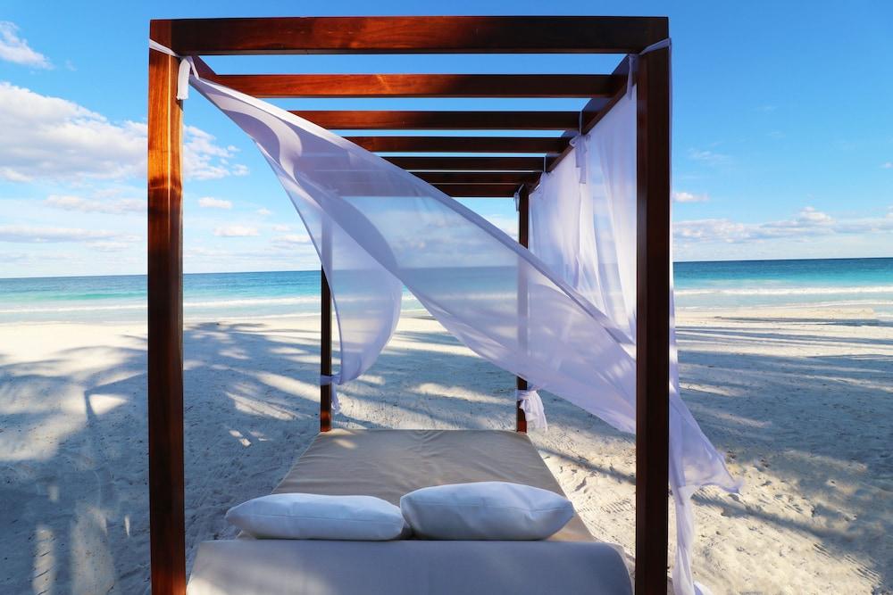 Los Amigos Beach in Tulum | Hotel Rates & Reviews on Orbitz