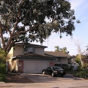 Adorable Home All The Amenities 3/2 Evergreen Area