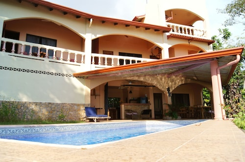 Club Fred Hotel Costa Rica