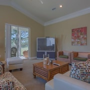 Peninsula Links D201 by Meyer Vacation Rentals