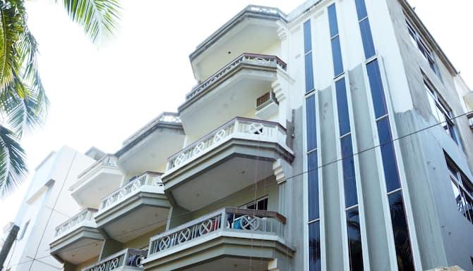 Hotel City Plaza 2021 Н——𝗲𝗮𝗹𝘀 Н—£ð—¿ð—¼ð—ºð—¼ð˜ð—¶ð—¼ð—»ð˜€ Expedia Singapore