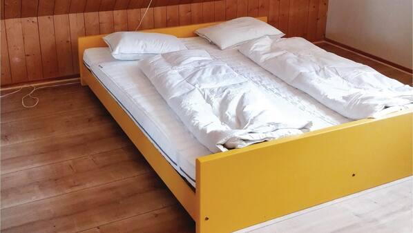 4 sovrum