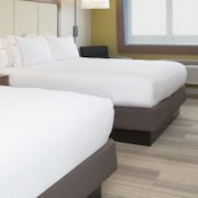 Holiday Inn Express & Suites Moncton