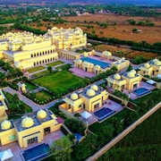The Vijayran Palace by Royal Quest Resorts