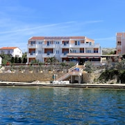 Pension Augustino